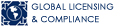 Global Licensing and Compliance, LLC