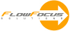 IE Website Design provides website management services for FlowFocus Solutions.