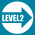 Click here to learn more about our LEVEL2 Website Management Services Package
