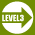 Click here to learn more about our LEVEL3 Website Management Services Package